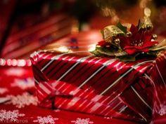 Lista de los mejores regalos para dar esta Navidad - Blog de BabyCenter