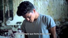 Bruno Mars - When i was your man - Oficial legendado - PT-BR - Novela Am...