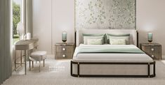Image result for Fromental silk Keats