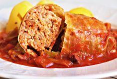 20 nejlepších receptů na džemy a marmelády | ReceptyOnLine.cz - kuchařka, recepty a inspirace Recipes, Ripped Recipes, Cooking Recipes, Medical Prescription, Recipe