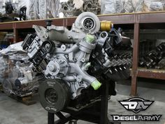 Ford sel 6.0 Serpentine Belt Picture | THE BIG RIDE SUV ...  Ford F L Engine Diagram Electrico on