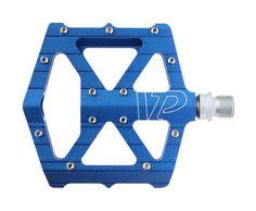 VP Components VP-001 Flat Pedals - villagecycle.com