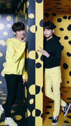 for bighit's new boy group ; Fandom, K Pop, Kpop Iphone Wallpaper, Hip Hop, Fan Art, Young Ones, The Dream, Foto Bts, Kpop Groups