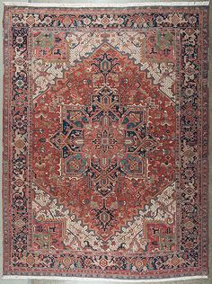 – | Salari Fine Carpet Collections Bohemian Rug, Carpet, Collections, Lights, Rugs, Home Decor, Farmhouse Rugs, Decoration Home, Room Decor