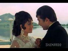 Watch Old Aan Milo Sajna - Full Hindi Movie | Rajesh Khanna | Asha Parekh | Vinod Khanna | Aruna Irani watch on  https://www.free123movies.net/watch-old-aan-milo-sajna-full-hindi-movie-rajesh-khanna-asha-parekh-vinod-khanna-aruna-irani/