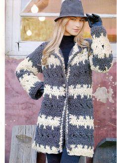 Para Tí Crochet Nº 08 - Melina Crochet - Picasa Web Albums