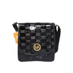 Michael Kors bags,very cheap really,about save 80% off,i love it ~! | See more about embossed leather, michael kors and logos.
