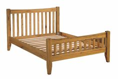 Chateau solid bed available online at www.homewoodinteriors.co.uk