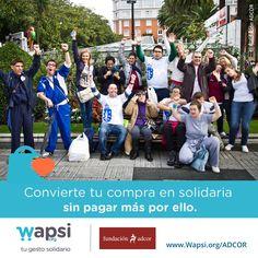 Con sólo un click de más ayudas @FundacionAdcor a atender a personas adultas con dependencia en A #Coruña Lo pruebas? pic.twitter.com/LybUXyBdDp