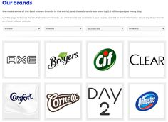 Does a #multibrand #strategy make sense for you? One thing you may notice about the examples we mentioned is that they are all massive #corporations with resources to #develop new #brands. If you're launching your #business, focus on developing a strong brand #identity, and building trust with your audience before trying to create more brands. If you fail to develop strong brand #awareness, all your products could fail. To achieve long-term success for your business, it's essential to.. Online Marketing Tools, Marketing Technology, Digital Marketing, Digital Asset Management, Non Profit, Product Launch, Branding, Social Media, Business