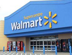 Get Walmart Assessment Questions Solved Answers for free. Also, get best Walmart Interview cracking tips Online here. Walmart Online, Walmart Deals, Walmart Shopping, Diabetic Friendly Desserts, Florida Woman, Safe Neighborhood, Tips Online, Online Jobs, Hd Backgrounds