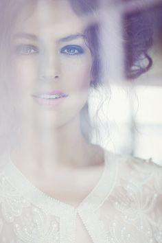 Photographer Christina Greve. #christinagreve