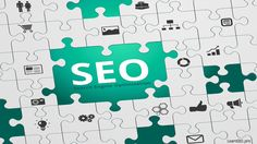 SEO agency London offers affordable small business SEO packages, SEO services, PPC, local SEO services in London, UK. Our UK based SEO company helps grow your organic traffic & revenue. Contact our SEO consultant London today. Utrecht, Rotterdam, Digital Marketing Trends, Seo Marketing, Media Marketing, Seo Tutorial, Seo Packages, Local Seo Services, Seo Consultant