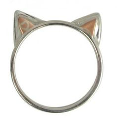 http://www.dailynuzzles.com/wp-content/uploads/2012/07/kitty-cat-ears-ring_320-298x300.jpg