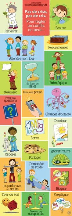 www.miditrente.ca Images Produits Affiche-solutionsXL.png