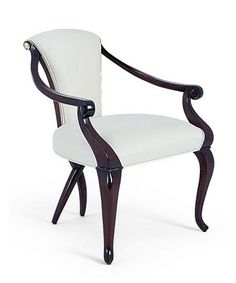 Wood Frame Chairs | Contract Furniture Solutions