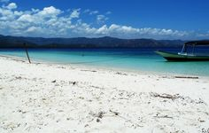 Riung - Flores Island - Indonesia