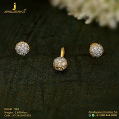 Never Miss Your Any Moments With Our Trendy Designs. Get in Touch with us on 919904443030 Mom Jewelry, Pendant Jewelry, Pendant Set, India Jewelry, Gold Earrings Designs, Gold Jewellery Design, Gold Pendent, Fashion Jewelry, Gold Ornaments