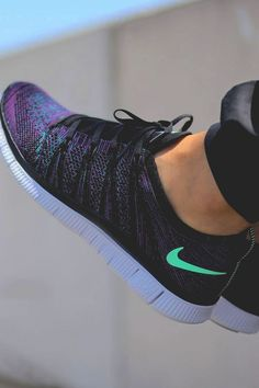 uk availability d9917 488e8 Sports Nike running shoes so beautiful and exquisite,click to come online  shopping, Nike