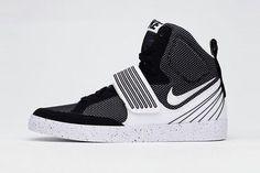 info for 68cf7 a4488 Nike shoes Nike roshe Nike Air Max Nike free run Women Nike Men Nike  Chirldren Nike Want And Have Just USD !