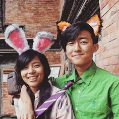 9 Best Cosplay Images In 2019 Zootopia Nepal Comic Con Cosplay