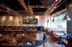 homely restaurant interiors - Google Search