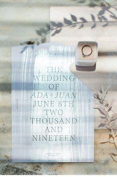 Love from Mykonos Elope Wedding, Wedding Vendors, Wedding Blog, Wedding Planner, Destination Wedding, Elopement Wedding, Wedding Ceremony, Silk And Willow, Greece Wedding