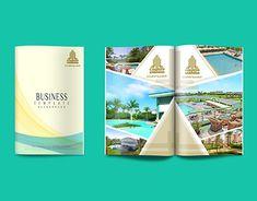 Online Portfolio, New Work, Catalog, Behance, Photoshop, Branding, Graphic Design, Gallery, Illustration