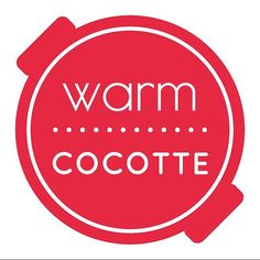Hi! Are you a #foodie or simply love #eating? Just follow us @warmcocotte!  There is more beyond taste!  We are a couple of Italian #designers, living in #London... Eating everywhere! Edited by @glo_vig & @e_giglio #food #instafood #taste #fooddesign #eatingdesign #dining #experience #foodblogger #foodreview #recipe