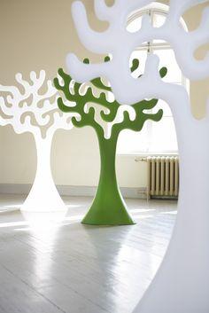 The Tree - Martela