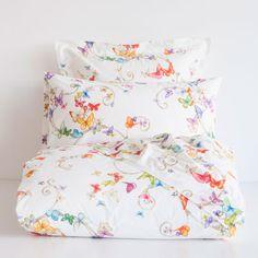 Bed Linen - Bedroom | Zara Home Egypt