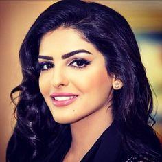 amira al taweel instagram - Google pretraživanje