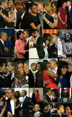 Support her. Be her protector. Her friend. be true. Barack Obama Family, Obamas Family, Barak And Michelle Obama, Presidente Obama, Michelle Obama Fashion, Black Love Couples, Barrack Obama, Obama And Biden, Black Royalty