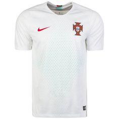 52e63f9e Portugal Euro 2012 Nike Away Shirt   EURO 2012 Team Kits   Soccer ...