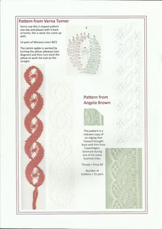 Best 12 Marque-Page Lace Making, Book Making, Bobbin Lacemaking, Bobbin Lace Patterns, Crochet Bookmarks, Cross Stitch Heart, Lace Heart, Lace Jewelry, Jewelry Patterns