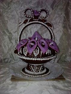 Captain Hat, Crochet Earrings, Hats, Jewelry, Fashion, Moda, Jewlery, Hat, Jewerly