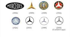 4 rings audi logo meaning 17