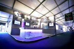 PCC FIAS 2012