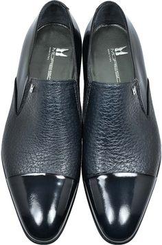 "MORESCHI Metz Blue Leather Slip on Loafer #MensFashionShoes explore Pinterest""> #MensFashionShoes - http://sorihe.com/mensshoes/2018/03/03/moreschi-metz-blue-leather-slip-on-loafer-mensfashionshoes-explore-pinterest-mensfashionshoes/"