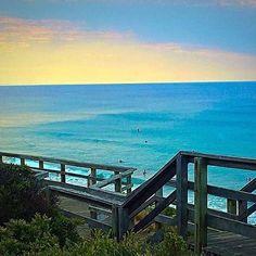 Saltair Day Spa — Gorgeous Jan Juc beach  #surf #summer #morning...