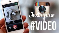 İnstagram'dan video indirmek, doğrudan Instagram uygulamasını kullanarak mümkün değildir. Ancak hemen endişelenmenize gerek yok! Çünkü İnstagram'dan kolayca video indirmek için birçok farklı yol mevcut. Bu makalede, iPhone veya Android telefonunuzu kullanarak Instagram'dan video...