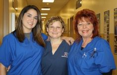 16 Best What Medical Assistant School Looks Like Images Medical