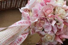 beatrice personal florist S Girls, Rose, Flowers, Wedding, Valentines Day Weddings, Pink, Roses, Weddings, Royal Icing Flowers