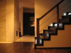 MAŁY BIAŁY DOMEK: SCHODY Stairs, House, Home Decor, Google, Entrance Gates, Staircases, Wood, Stairway, Decoration Home