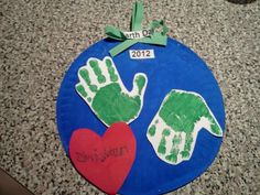 earth day crafts -use for idea