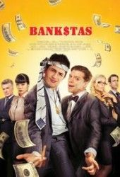Life could not be better for best friends Neal and Isaac. They just graduated college and landed their dream job with a top investment bank. But when they discover their boss is planning a crooked student loan deal, their lives are thrown into turmoil. Determined to stop the corrupt plan, they concoct a crazy scheme of sex, drugs and espionage resulting  http://zeestream.net/watch/banktas/online