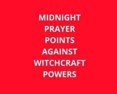 Prayer Scriptures, Bible Prayers, Faith Prayer, My Prayer, Bible Verses, Prayer Against The Enemy, Midnight Prayer, Spiritual Warfare Prayers, Prayer For Protection