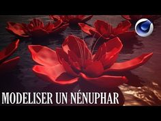 In this exclusive video tutorial we'll show you how to create a rose in Cinema 4D . We've included the project file - so dive in! Download the free…