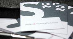 Creazione del logo aziendale La realizzazione di un logo aziendale è un processo molto delicato. Non si tratta soltanto di logo design come un esercizio di stile, ma di un percorso da condividere con il cliente, a partire dalle aspettative che egli ha, fino ad arrivare allo sviluppo di un marchio distintivo che rappresenti l'azienda
