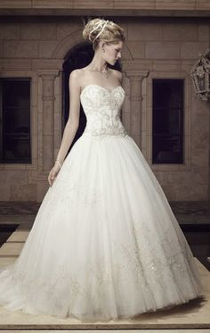 #weddingdress: Google+